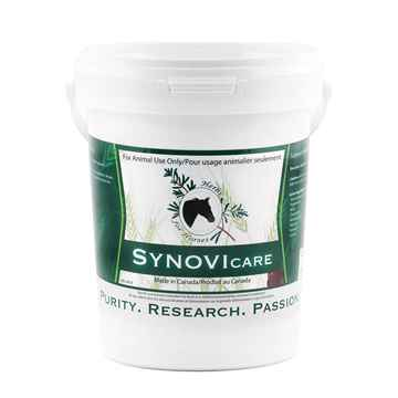 Picture of SYNOVICARE JOINT SUPPLEMENT FOR HORSES - 685gm