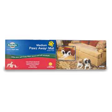 Picture of PETSAFE PAWZ AWAY SCAT MAT- 12in x 60in