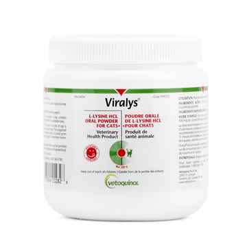 Picture of VIRALYS POWDER - 100g