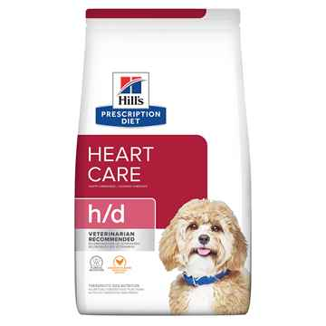 Picture of CANINE HILLS hd - 17.6lbs