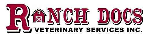 Ranch Docs Veterinary Services