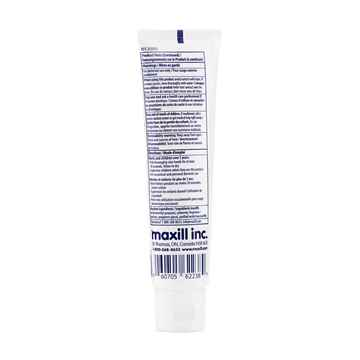 Picture of HAND SANITIZER ET KWIKY - 50ml
