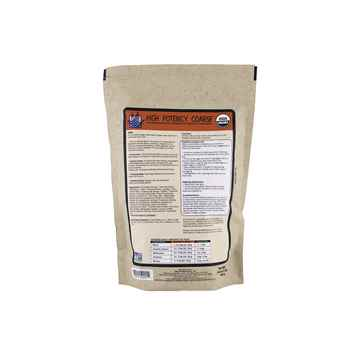 Picture of AVIAN HIGH POTENCY FORMULA COARSE GRIND - 1lb(HARRISON)(su6)