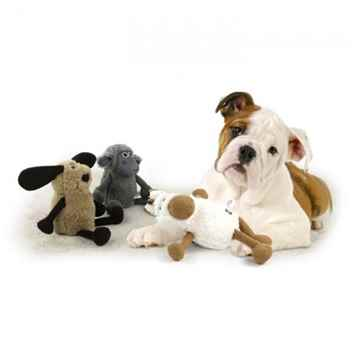 Picture of TOY DOG AFP CUDDLE ANIMALS Shipped as Assorted