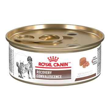 Picture of CANINE/FELINE RC RECOVERY - 24 x 165gm cans