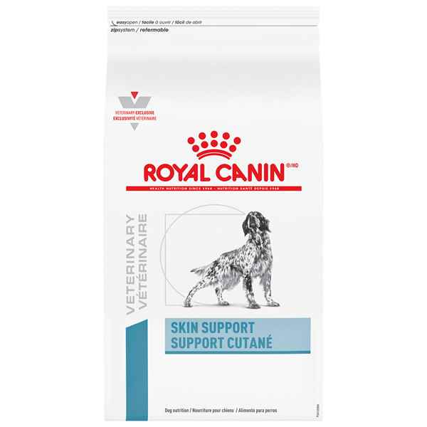 Picture of CANINE RC SKIN SUPPORT - 14kg