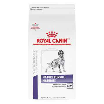 Picture of CANINE RC VCN MATURE CONSULT - 9kg