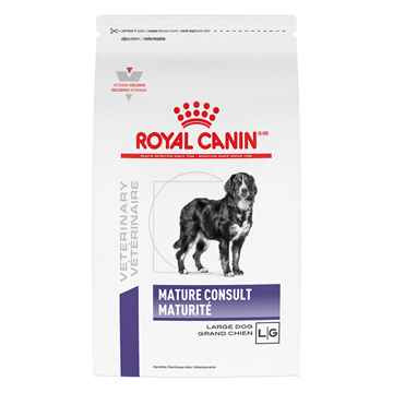 Picture of CANINE RC VCN MATURE CONSULT LARGE DOG - 13kg