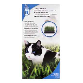 Picture of CAT GRASS Catit - 75g