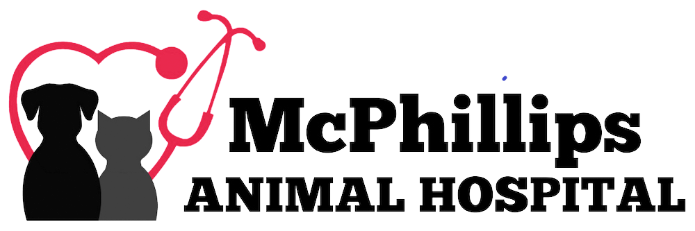 McPhillips Animal Hospital