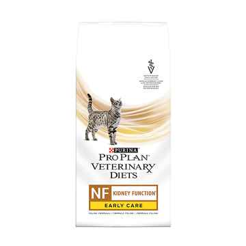 Picture of FELINE PVD NF (EARLY CARE) FORMULA - 3.63kg