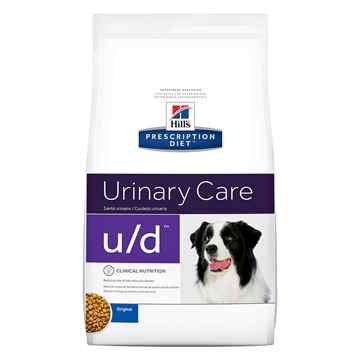 Picture of CANINE HILLS ud - 8.5lbs