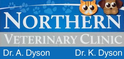 Northern Veterinary Clinic