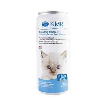 Picture of KMR KITTEN MILK REPLACER LIQUID - 325ml