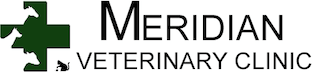 Meridian Veterinary Clinic