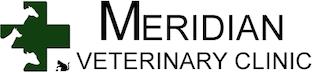 Meridian Veterinary Clinic