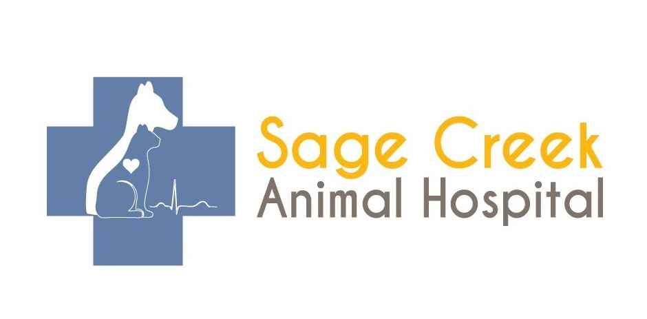 Sage Creek Animal Hospital