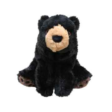 Picture of TOY DOG KONG Comfort Kiddos Bear - Large