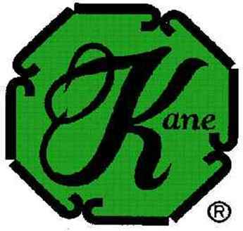 Picture for manufacturer KANE VETERINARY SUPPLIES