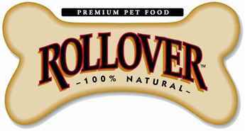Picture for manufacturer ROLLOVER PREMIUM PET FOOD LTD.