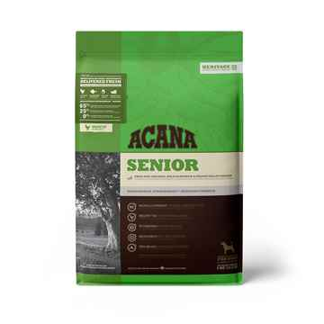 Picture of CANINE ACANA SENIOR - 6kg