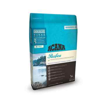Picture of CANINE ACANA Pacifica Fish Diet - 6kg