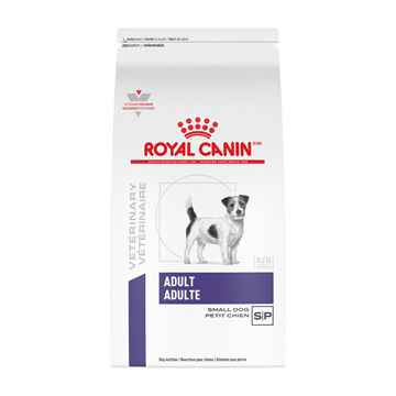 Picture of CANINE RC VCN ADULT SMALL DOG - 4kg