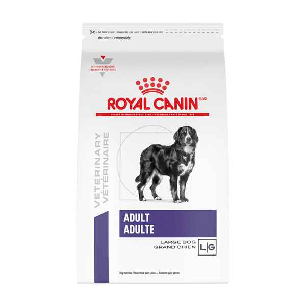 Picture of CANINE RC ADULT LARGE DOG - 12kg