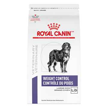 Picture of CANINE RC VCN WEIGHT CONTROL LARGE DOG - 11kg