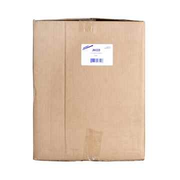 Picture of PET CARRIER Kitty Kab CARDBOARD (J0133) -  20s
