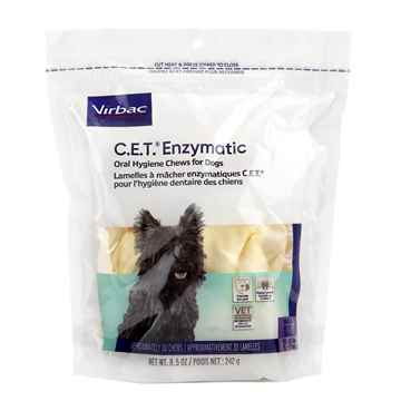 Picture of CET CHEWS SMALL BAG(90603) - 30s