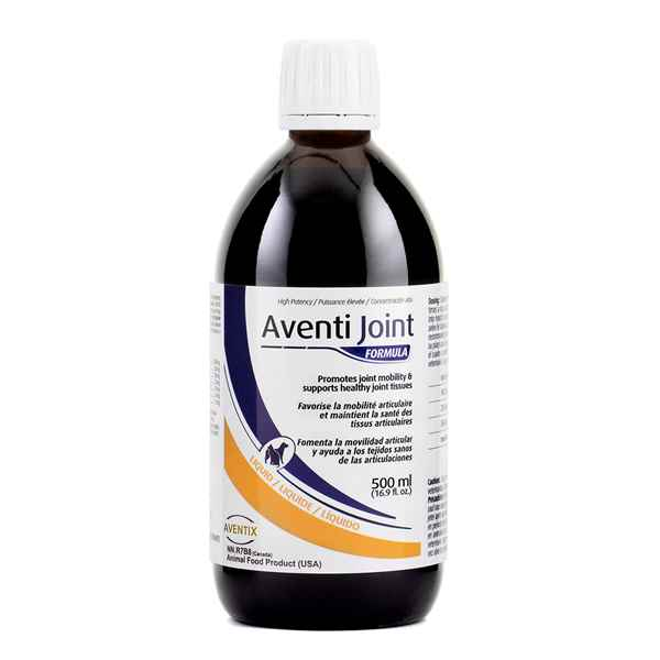 Picture of AVENTI JOINT FORMULA - 500ml