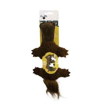 Picture of TOY CAT OurPets SNAGGABLE PLATYPUS KICKER