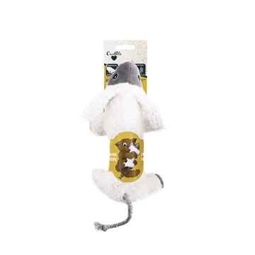 Picture of TOY CAT OurPets SNAGGABLE SHEEP KICKER