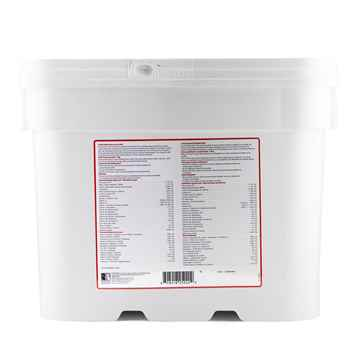 Picture of SCIENCEPURE PERFORMANCE ONE EQUINE SUPPLEMENT - 20kg