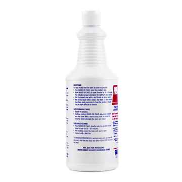 Picture of HEADS OR TAILS STAIN AND ODOR REMOVER - 1L