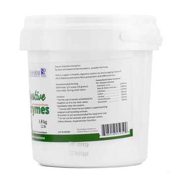 Picture of SCIENCEPURE EQUINE PRE BIOTIC ENZYMES - 1kg