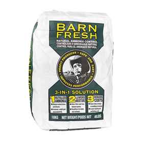 Picture of BARN FRESH AMMONIA CONTROL - 18kg