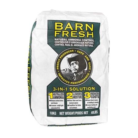 Picture of BARN FRESH AMMONIA CONTROL - 18kg