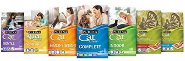 Picture for category Purina/ PVD