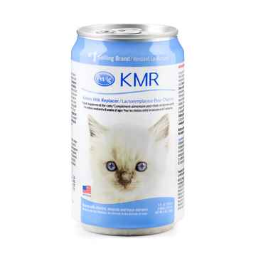 Picture of KMR KITTEN MILK REPLACER LIQUID - 8oz(tu)