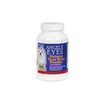 Picture of ANGEL EYES NATURAL Sweet Potato Formula - 75g