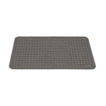 Picture of CATIT LITTER MAT (44366) - Large