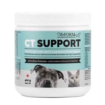 Picture of SCIENCEPURE CANINE/FELINE CT SUPPORT - 400g