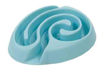 Picture of BOWL BUSTER DOGMAZE Mini  - Light Blue