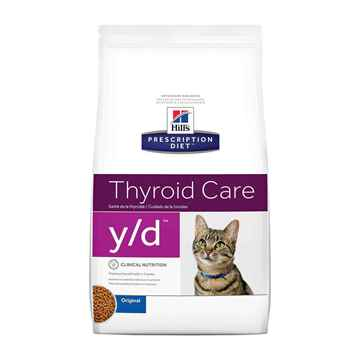 Picture of FELINE HILLS yd (4lb-8.5lb)