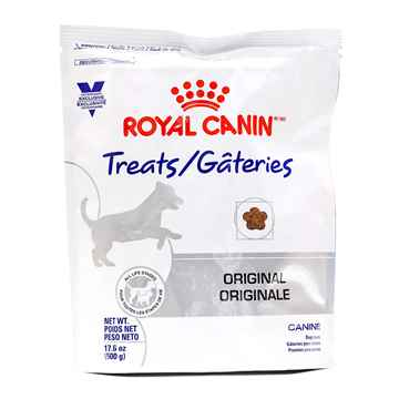 Picture of CANINE RC ORIGINAL TREATS - 500gm