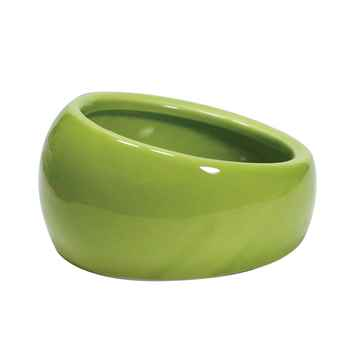 Picture of LIVING WORLD SA Ergonomic Dish Green - 120ml