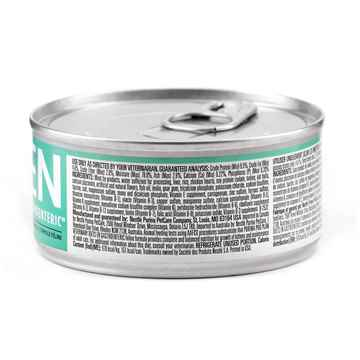 Picture of FELINE PVD EN (GASTRO) FORMULA - 24 x 156gm cans