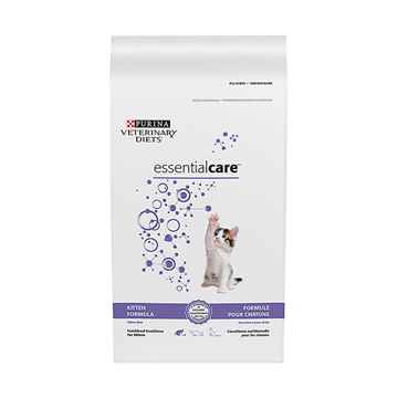 Picture of FELINE PVD ESSENTIAL CARE KITTEN - 1.6kg